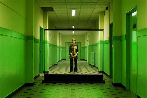 bureau flandres hazebrouck un pas de couloir au lycée des flandres cie hendrick