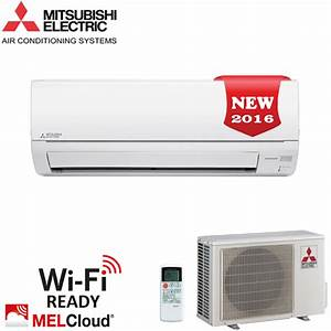 Mitsubishi Electric Klima : prodaja monta a i servis klima ure aja klima tesar ~ Frokenaadalensverden.com Haus und Dekorationen