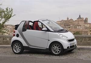 Smart Mhd : file smart fortwo 52 mhd cabrio flickr david villarreal fern ndez 15 jpg wikipedia ~ Gottalentnigeria.com Avis de Voitures