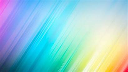 Colorful Wallpapers Resolution Backgrounds Screen Computer Lock