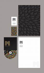 Beautiful Letter Templates 20 Inspiring Letterhead Designs Web Graphic Design