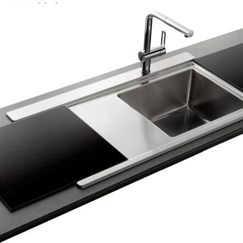 evier cuisine design evier cuisine noir design evier de cuisine blanc 33