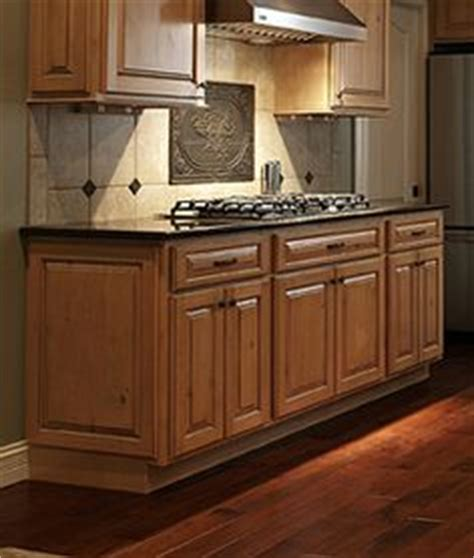 picture of kitchen cabinet 1000 images about ideas for the house on 4188