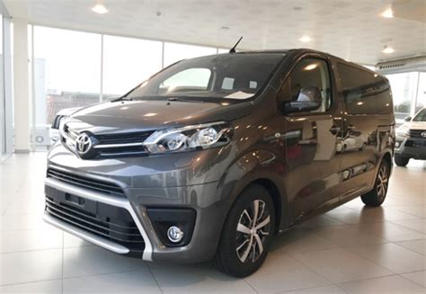 Review Toyota Avanza 2019 by 2019 New Toyota Avanza Review Toyota Cars Models