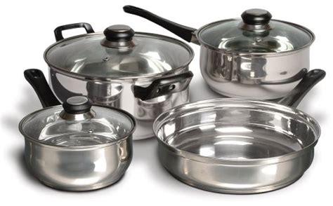 green pan set target simply calphalon pc nonstick cookware set nonstick pink pots  pans