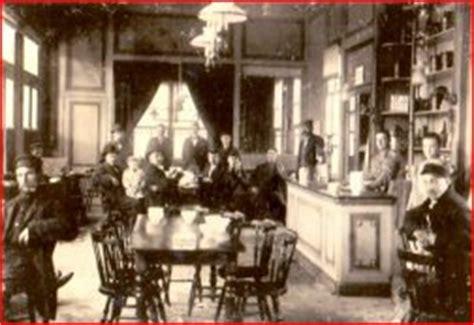 verlichting haarlemmerstraat amsterdam koffie drinken in amsterdam in een coffeeshop kom ik niet