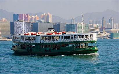 Ferry Boat Wallpapers Background
