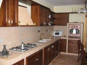 Stunning Piastrelle Per Cucina In Muratura 10x10 Ideas - Home ...
