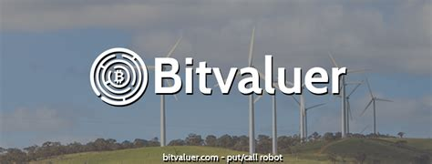 Enter your card details on the payment step 5> specify you address on the next screen. Bitvaluer - Put/call BITCOIN generator Your Deposit address Activate your robot by making a ...