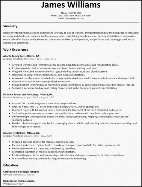 Free Resume Sles by Sales Resumes Exles 2018 Free Resume Word Templates