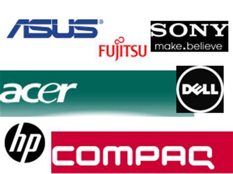 compaq ordinateur de bureau les ordinateurs de grande marque hp dell acer etc