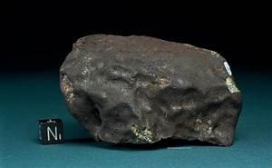 Chelyabinsk Superbolide – Meteorite Recon