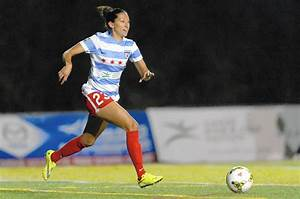 NFR: 2016 Chicago Red Stars Thread | Page 2 | BigSoccer Forum