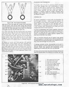 Harley Davidson Fl  Flh 1978
