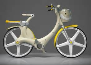 design bike concept bikes by omer sagiv and more bicycle design