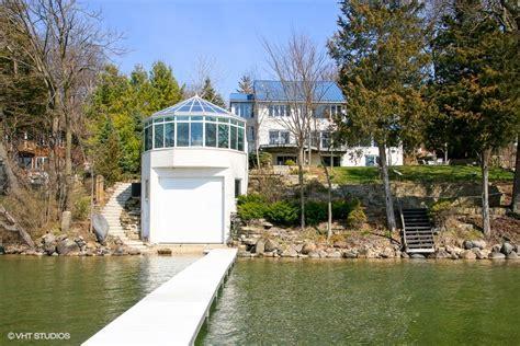 2003 E. Lakeshore Drive, Twin Lakes, WI 53181   Real