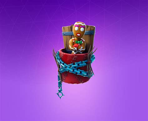 fortnite pets cosmetics list pro game guides