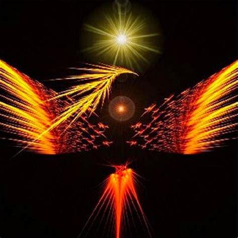 Phoenix Rising Radio - YouTube