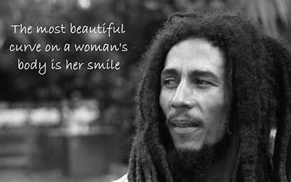Marley Bob Wallpaperup Quotes