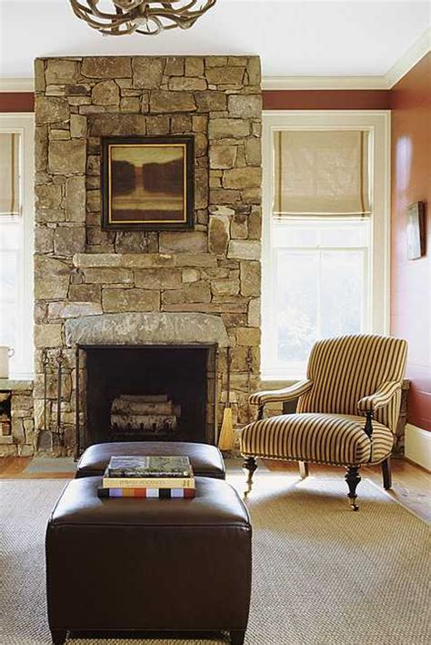 fireplace ideas beautiful fireplace designs decor