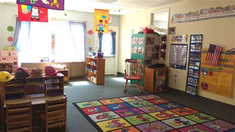 facilities dunwoody prep 283 | fac preschool