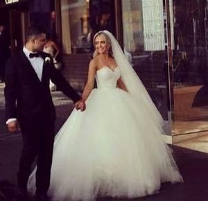 Couple Parfait Swag : wedding via tumblr image 3382839 par marine21 sur ~ Melissatoandfro.com Idées de Décoration