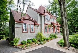 Agrandir Une Maison : vendre ou agrandir sa maison habitation ~ Melissatoandfro.com Idées de Décoration