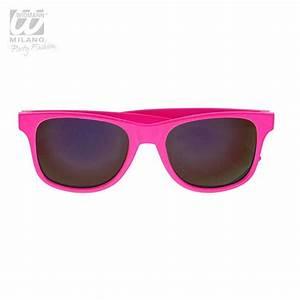 Sonnenbrille Auf Rechnung Bestellen : pinke neon sonnenbrille g nstig kaufen bei ~ Themetempest.com Abrechnung