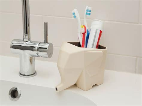 elephant kitchen accessories jumbo elephant cutlery drainer a friendly kitchen 3549
