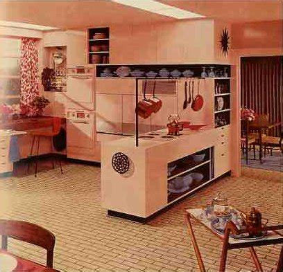 island kitchen designs ge wall refrigerator freezer a 1955 innovation 5 1955
