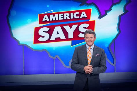 'America Says' Game Show Cleared For Fall Syndication ...