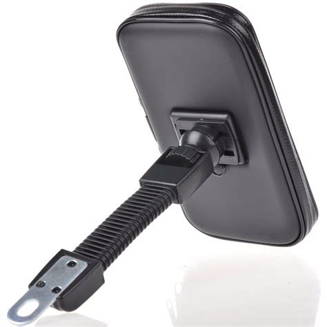 phone holder for motorcycle motorcycle phone holder mobile phone stand mount support
