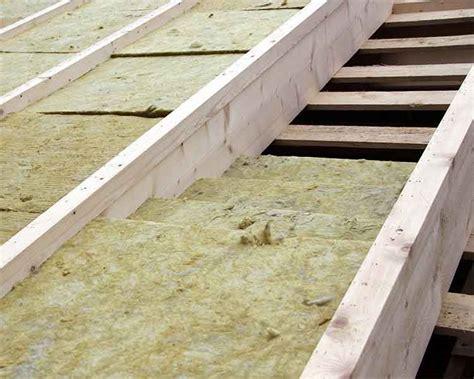 dak isoleren tegen 2020 dakisolatie verplicht in 2020 vlaamse dakisolatienorm