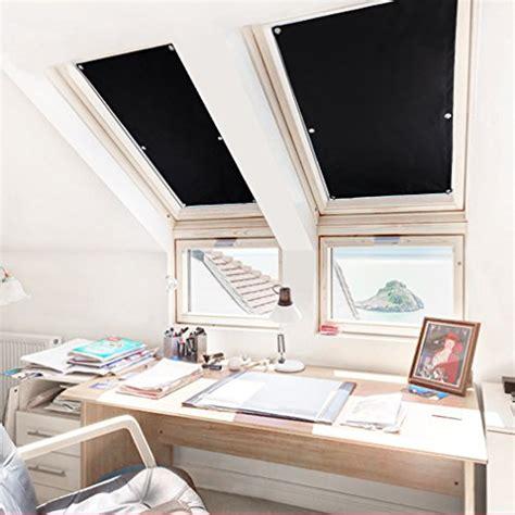 Fenster Sichtschutz Beschichtung by Dachfenster Rollo Mit Saugn 228 Pfen Test Techcheck24