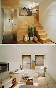 Small Homes Interior Design Ideas
