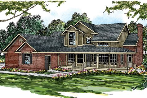 country house plans charleston    designs