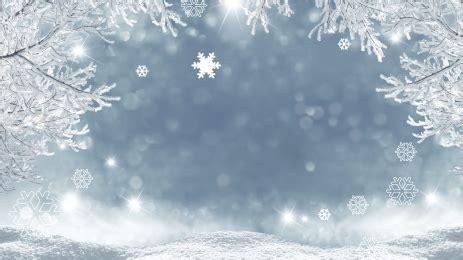 winter hintergrund  winter hintergrund und fotos zum