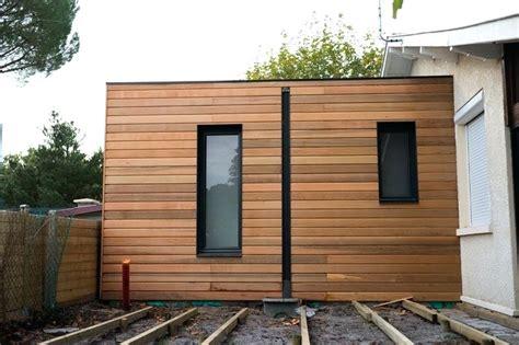 unique extension toit plat extension toit plat bac acier cdltoronto