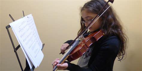 erindale school   artsmusic lessons  mississauga