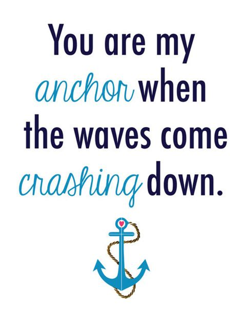Anchorman I L Meaning by Anchor Quotes Quotesgram