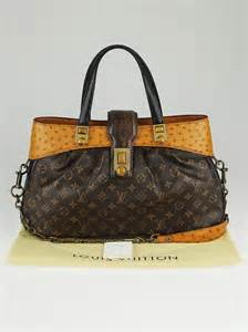 louis vuitton limited edition holographic bag sema data  op