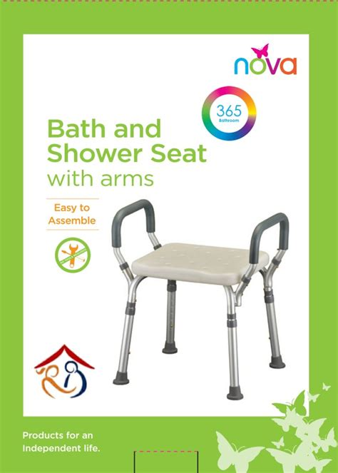 shower chair with arms arms for shower chair shower