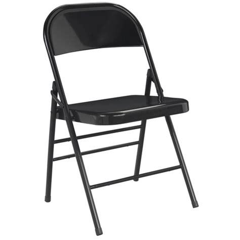 location chaises location de chaises location chaises pliantes location