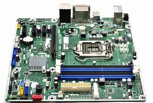 Pin Motherboard Diagram Cake On Pinterest