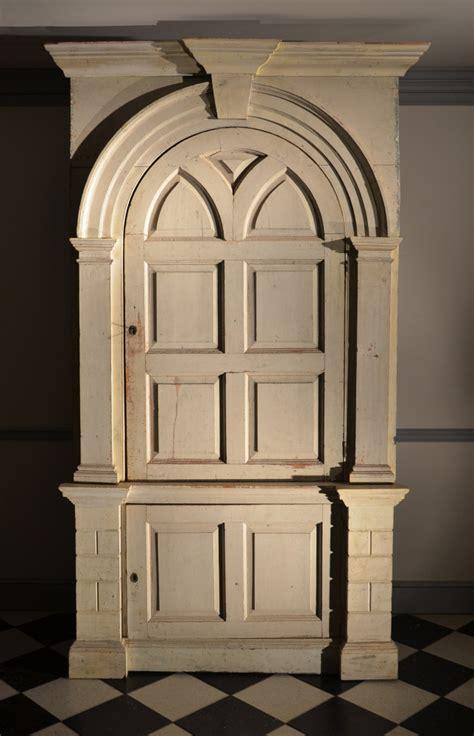 Cupboard Origin Of Word by Antique Dealers Association Of America Corner Cupboard