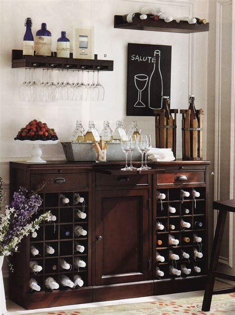 beautiful home bar designs furniture  decorating