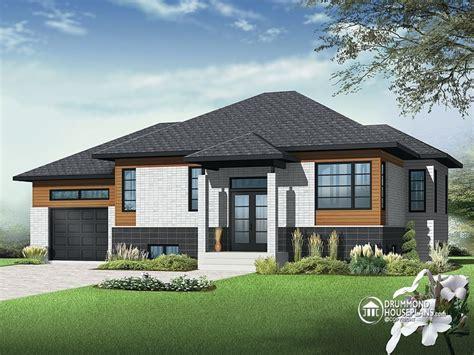 contemporary bungalow house plans  story bungalow floor plans  bungalow designs