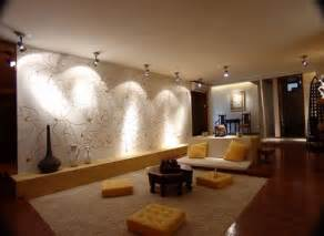 home interior lighting the importance of indoor lighting in interior design home interior design ideas http