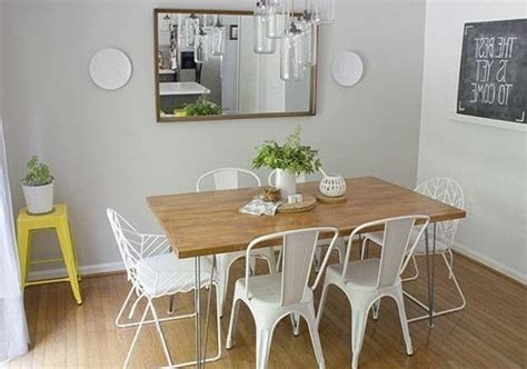 ikea dining table and chairs dining room wonderful ikea dining table set white dining