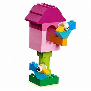 17 Best Images About Lego Project Ideas On Pinterest